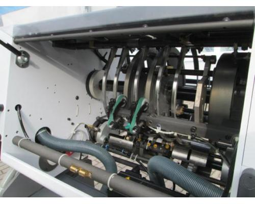 Heidelberg Trommelanleger für ST-450 - Bild 4
