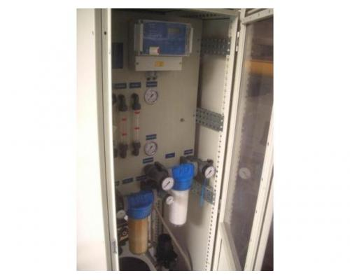 Herco Wasseraufbereitung Umkehrosmose - Bild 1