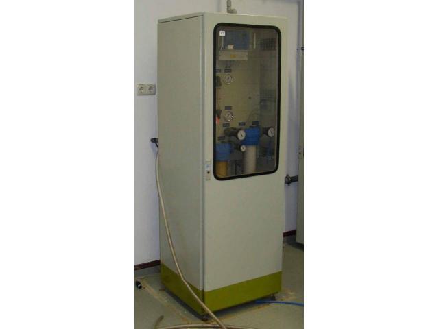 Herco Wasseraufbereitung Umkehrosmose - 3