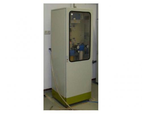 Herco Wasseraufbereitung Umkehrosmose - Bild 3