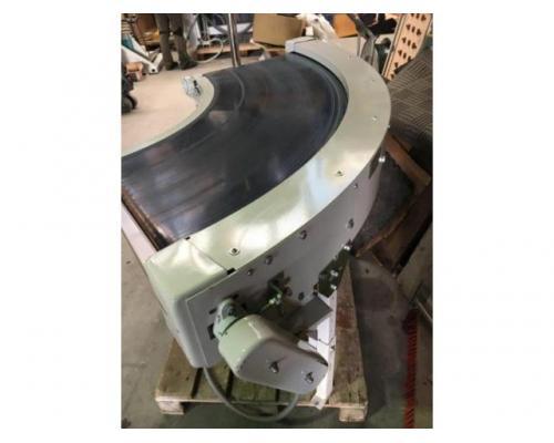 GKF 90 Gurt-Kurvenförderer - Bild 3