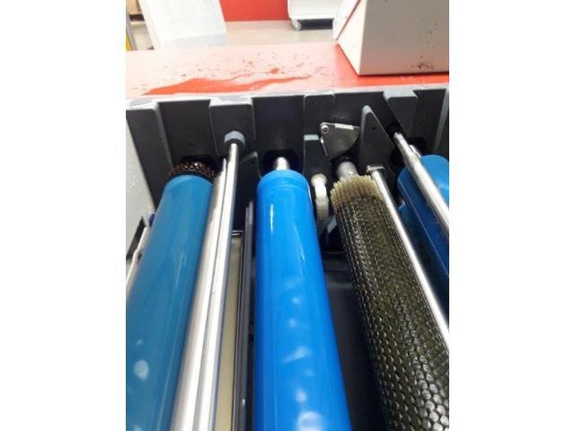 Lüscher XPose 230 UV CtP-System - 2