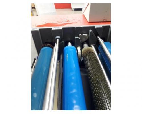 Lüscher XPose 230 UV CtP-System - Bild 2