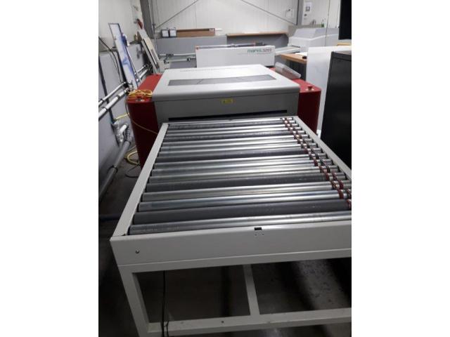 Lüscher XPose 230 UV CtP-System - 4