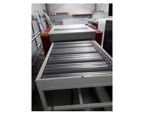 Lüscher XPose 230 UV CtP-System - Bild 4