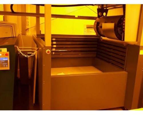 Lüscher XPose 230 UV CtP-System - Bild 6