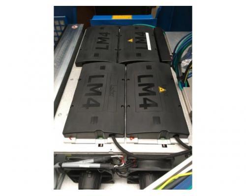Lüscher Multi DX! 220 UV-Flex CtP-System - Bild 3