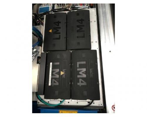Lüscher Multi DX! 220 UV-Flex CtP-System - Bild 5