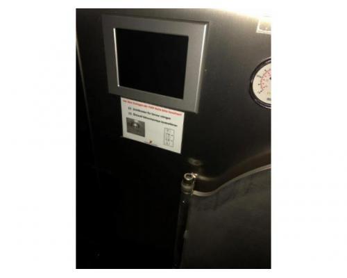 Vakuumtrockner Zirbus VTA 200 - Bild 2
