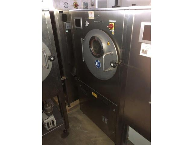 Vakuumtrockner Zirbus VTA 200 - 3