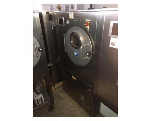 Vakuumtrockner Zirbus VTA 200 - Bild 3