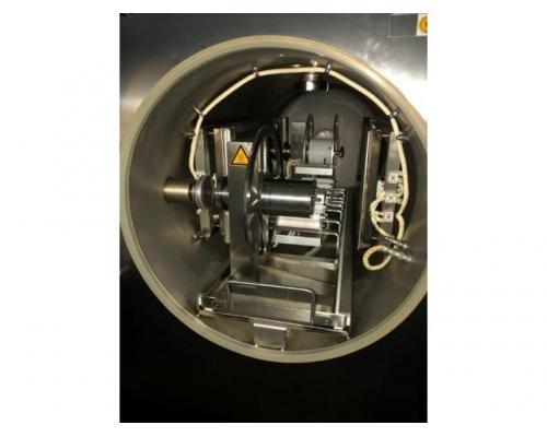 Vakuumtrockner Zirbus VTA 200 - Bild 5