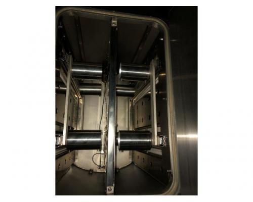 Trockenofen Zirbus Sublimator VTS 3x5x5 - Bild 3