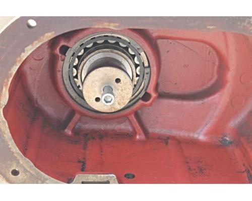 Siemens Getriebemotor 1LG6259-2ZZ99-Z - Bild 6