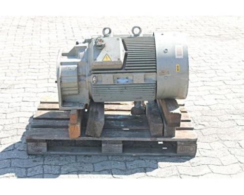 Siemens Getriebemotor 1LG6259-2ZZ99-Z - Bild 7