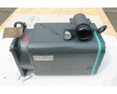 SIEMENS Permanent-Magnet-Motor 1FT5102-0AC21-1 - Bild 1