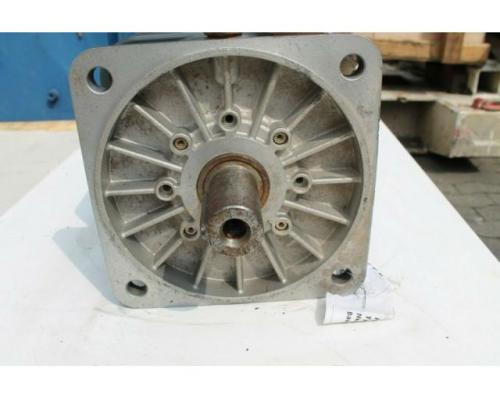 SIEMENS Permanent-Magnet-Motor 1FT5102-0AC21-1 - Bild 3
