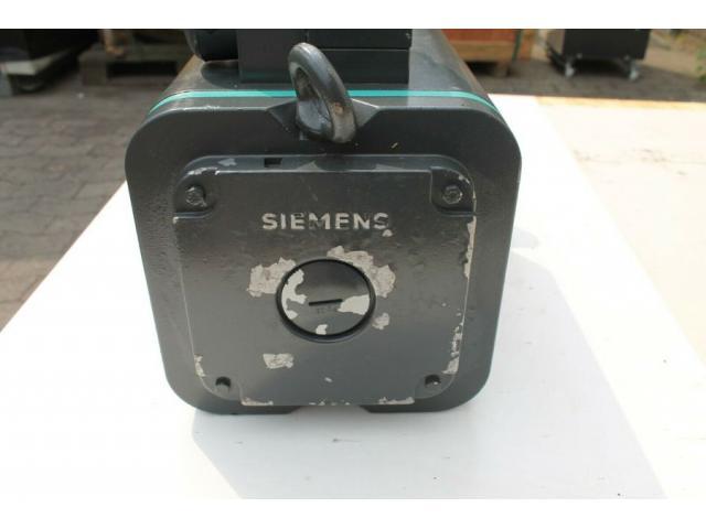 SIEMENS Permanent-Magnet-Motor 1FT5102-0AC21-1 - 4