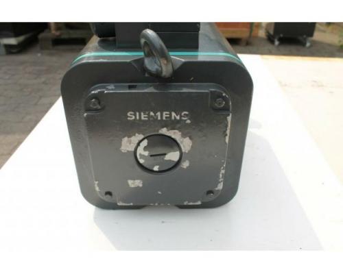 SIEMENS Permanent-Magnet-Motor 1FT5102-0AC21-1 - Bild 4