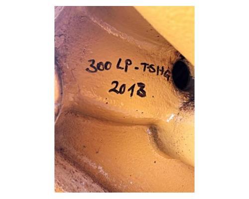 Warman 300 LP-T-SHG - Bild 11