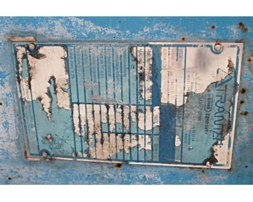 Plattenwärmetauscher GX-42P 17 - Bild 3