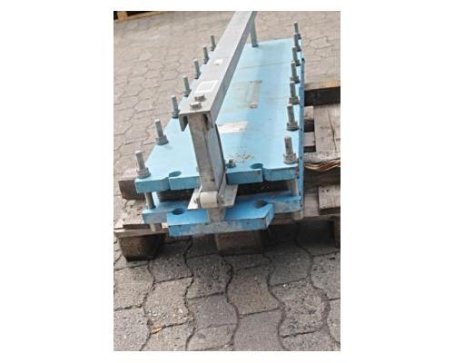 Plattenwärmetauscher GX-42P 17 - Bild 4