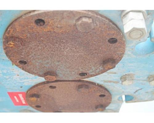 Plattenwärmetauscher GX-42P 17 - Bild 7