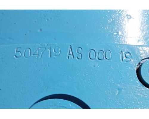 Elin 350 KW MKH 435 - Bild 7