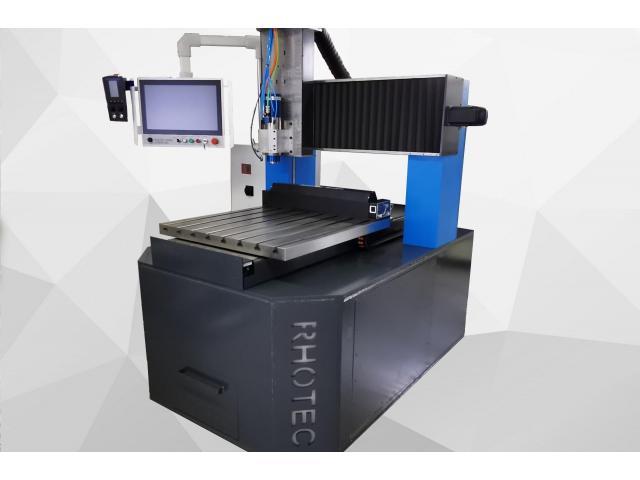RHOTEC Hybrid 900 - 1