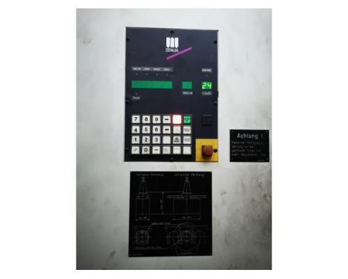 Stama MC530/S - Bild 4