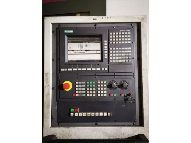 Stama MC530/S - 7