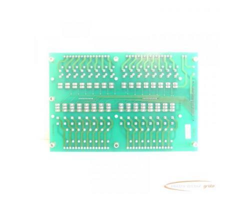 ABB Robotics 3HAB 2067-1 Input/Output Board 9347-046/0 - Bild 2