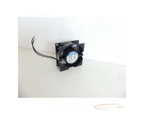 ebm-papst 3850 Lüfter 230V - ungebraucht! - - Bild 1