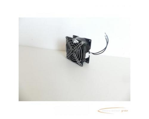 ebm-papst 3850 Lüfter 230V - ungebraucht! - - Bild 2