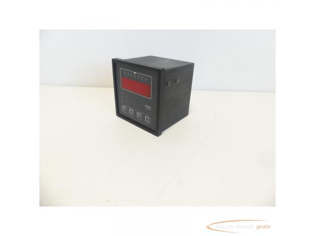 ESK RD 4645 x 200 - 1CE - 01Y2 Kompakt-Regler - 1