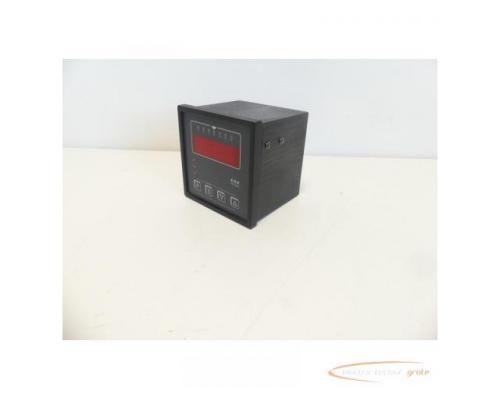 ESK RD 4645 x 200 - 1CE - 01Y2 Kompakt-Regler - Bild 1