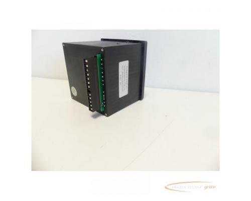 ESK RD 4645 x 200 - 1CE - 01Y2 Kompakt-Regler - Bild 2