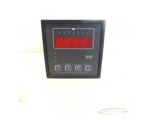 ESK RD 4645 x 200 - 1CE - 01Y2 Kompakt-Regler - Bild 3