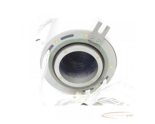 Northrop Grumman 800-336-2112 / 609818X112 General Purpose Inductor - Bild 2