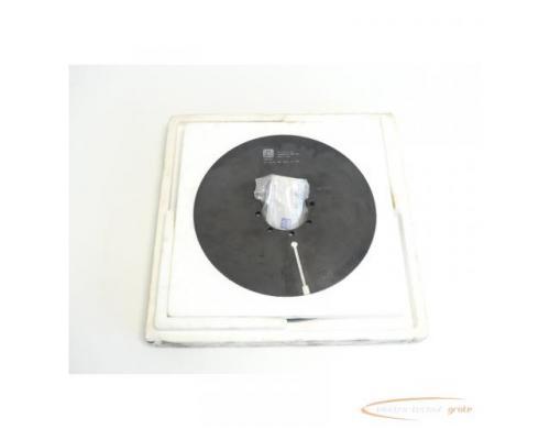 A-B OSAI Trasduttori Drehbarer indukt. Messwandler V12 inch 360 poli ungebraucht - Bild 1