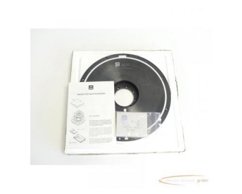 A-B OSAI Trasduttori Drehbarer induktive Messwandler V 12 inch ungebraucht - Bild 1