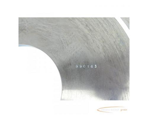 A-B OSAI Trasduttori Drehbarer induktive Messwandler V 12 inch ungebraucht - Bild 5
