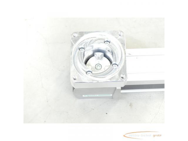 Schneider Electric PAS42BBM1400 Id.Nr. 0073000001084 SN:2203000768 - 3