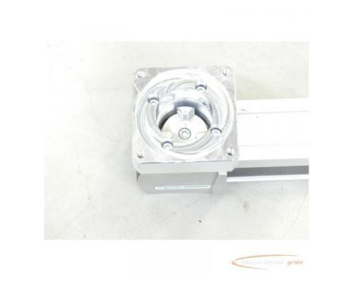 Schneider Electric PAS42BBM1400 Id.Nr. 0073000001084 SN:2203000768 - Bild 3