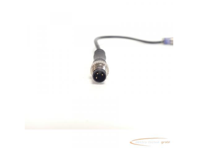 Schneider Electric XS508B1PBP01M8 Induktiver Näherungssensor - 2