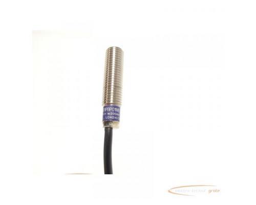 Schneider Electric XS508B1PBP01M8 Induktiver Näherungssensor - Bild 6