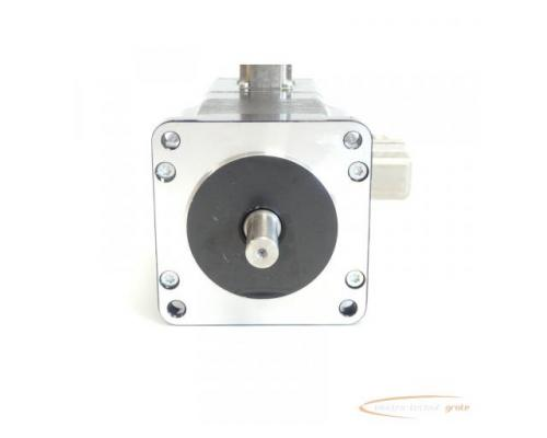 Berger Lahr VRDM397 / 50LWCE0 Schrittmotor SN:1740013975 - Bild 3