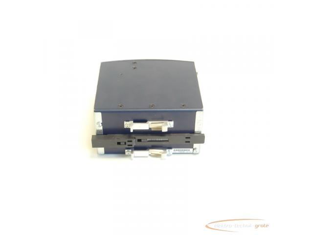 PULS DIMENSION QT20.361 Power Supply SN:7099185 - 4