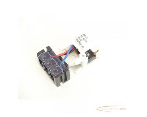 Cutler Hammer A1X1LTK AUX. Switch 600 VAC - Bild 1