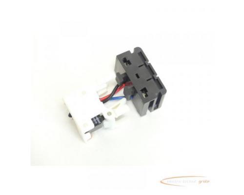 Cutler Hammer A1X1LTK AUX. Switch 600 VAC - Bild 2